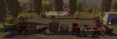 Soviet-Technic-Pack-v-1.0-3