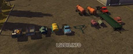 Soviet-Technic-Pack-v-1.0-5