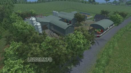 Tapton-Grove-Farm-1