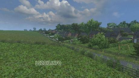 Tapton-Grove-Farm-3