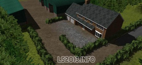 Top-Lodge-Farm-1