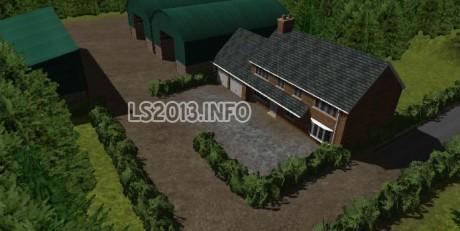 Top-Lodge-Farm-2