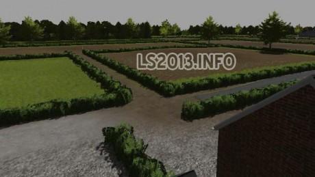 Top-Lodge-Farm-3