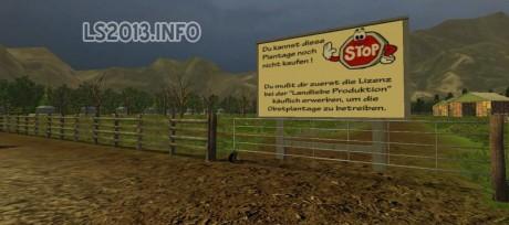 Triple-Farming-Map-v-3.1.1-2