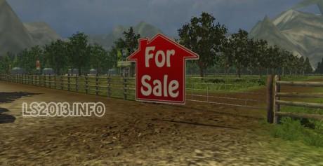 Triple-Farming-Map-v-3.1.1-3