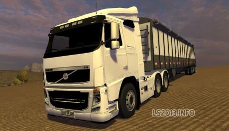Volvo-FH-16-v-2.5