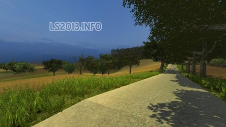 Warmiskie-Map-Forest-Edition-v-4.0-3