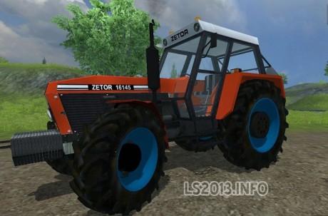 Zetor-16145
