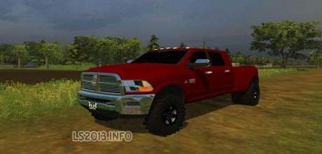 2011-Dodge-Ram-3500