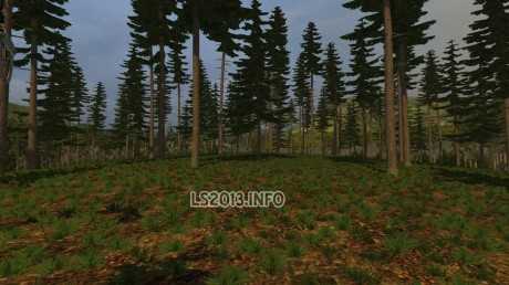 Agrocom-Map-v-4.0-Forest-Edition-2