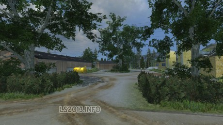 Agrocom-Map-v-4.0-Forest-Edition-3