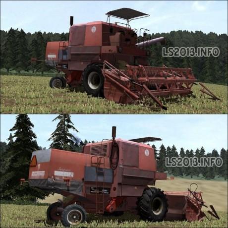 Bizon-Super-Z-056