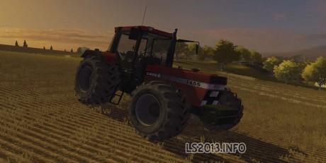 Case-1455-XL-Dirt