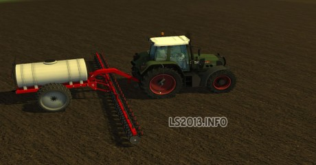 Case-IH-920-Nutri-Apply