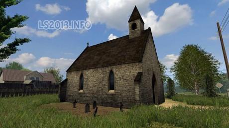Chapel-v-1.0