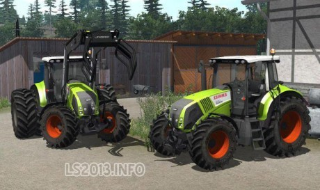 Claas-Axion-820-v-2.2-FINAL