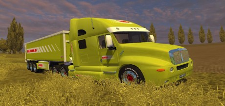 Claas-Edition-Truck-and-Trailers-Pack-2