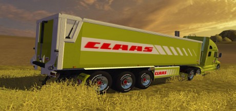 Claas-Edition-Truck-and-Trailers-Pack-3