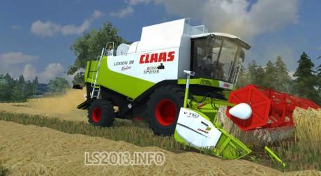 Claas-Lexion-570-Montana-v-1.0