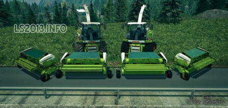 Claas-Pick-Up-300-v-1.0