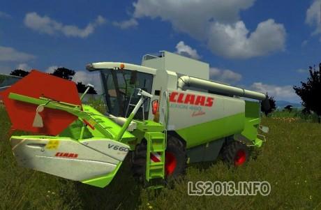 Class-Lexion-460