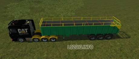 DIY-Silage-Trailer-v-1.0