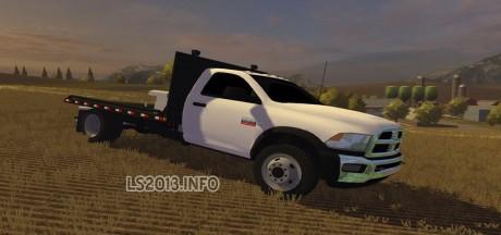 Dodge-Ram-5500-Flatbead-1