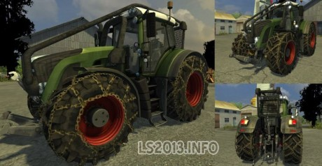 Fendt-Vario-936-Forest-Edition-MR