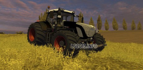 Fendt-Vario-939-Black-Edition-MR
