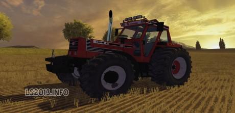 Fiatagri-180-90