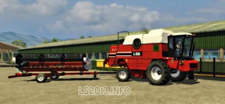Fiatagri-L-521-MCS-Pack-v-1.0