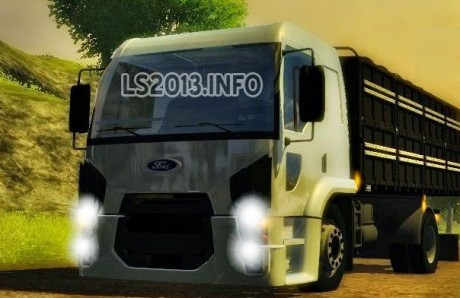 Ford-Cargo-2423
