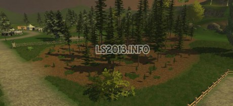 Hagenstedt-Deluxe-v-1.1-Forest-Edition-1