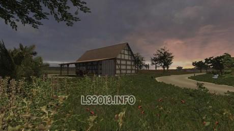 Holzhausen-Forestry-Agriculture-v-1.1-3
