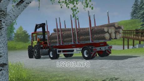 Huttner-N6SZ-v-1.0