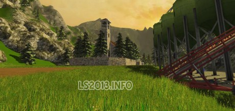 In-the-Tyrolean-Mountains-v-3.0-Forest-Edition-3