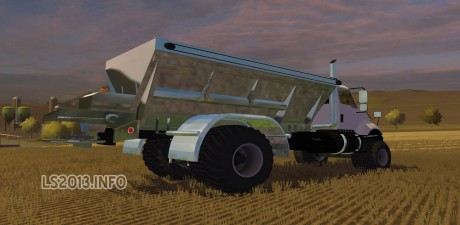 International-Prostar-Fertilizer-Lime-Spreader-2