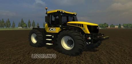 JCB-Fastrac-3230