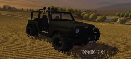 Jeep-Wrangler-v-2.0