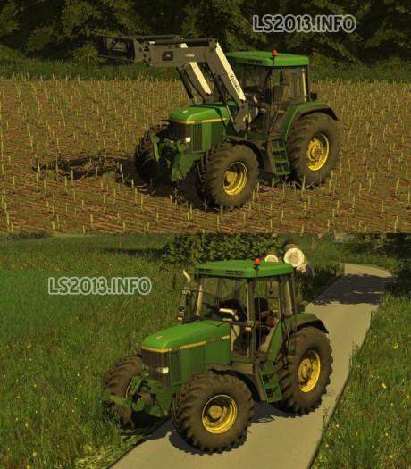 John-Deere-6800-Dirt-FL