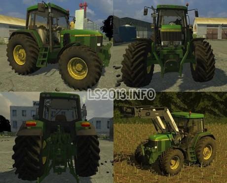 John-Deere-6800-FL-Dirt-v-2.0