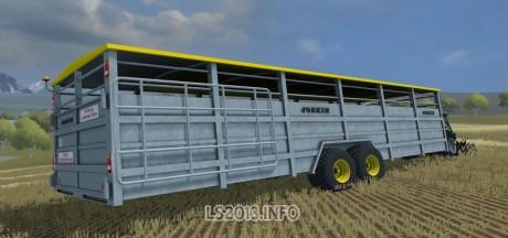 Joskin-Betimax-RDS-7500-v-2.0