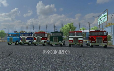 Kenworth-K-100-Flat-Top-Pack-v-1.0