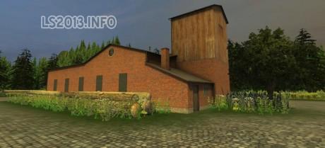 Kernstadt-v-2.52-Forest-Edition-1