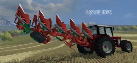 Kverneland-ES85-More-Realistic