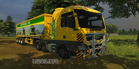 MAN-TGX-Getreide-AG-Edition+Trailer