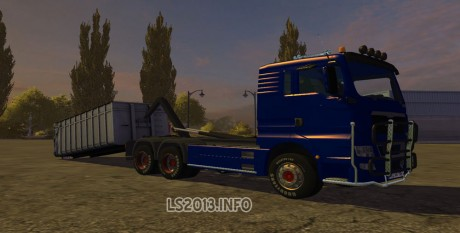 MAN-TGX-HKL+Container-v-1.0-MR