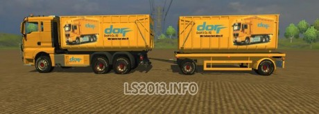 MAN-TGX-HKL-with-Container-v-3.0