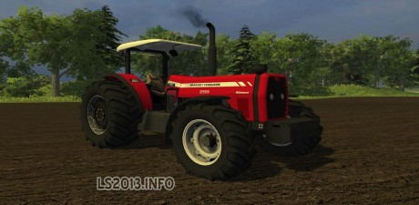 Massey-Ferguson-299-Advanced