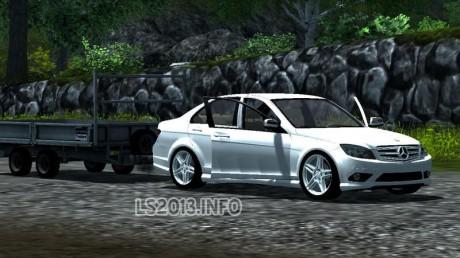 Mercedes-Benz-C-350-v-1.0